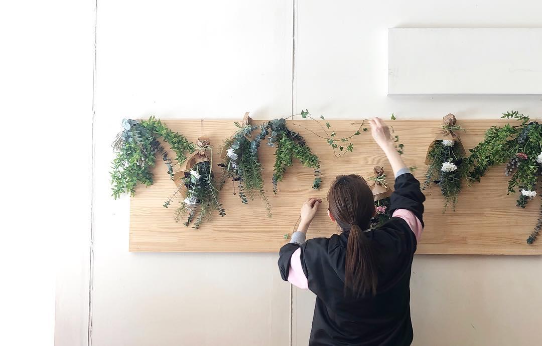 花のまち ころぼっくる | 長野県長野市の花屋 園芸用品・ガーデニング用品